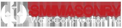 Chicago Masonry Construction Experts | SM Masonry